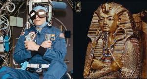 kosmo-farao1a