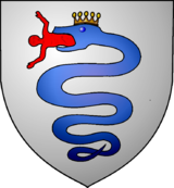 HerbVisconti-c
