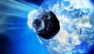 asteroida-buzia1