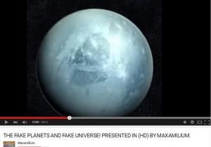 planeta-onijużtusą