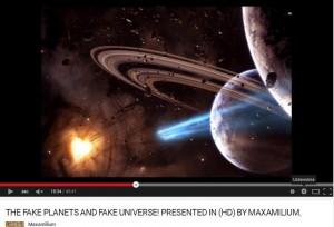 planeta-zakochany artysta