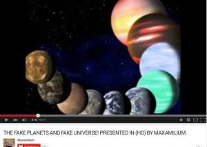 planetki-akwarele