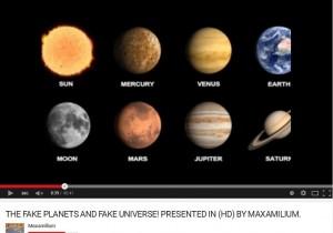 planetki-skala2