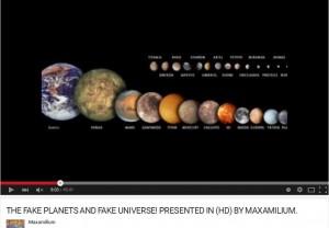 planety-skala