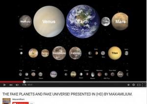 planety-skala1