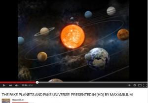 układ--słoneczny-skala1
