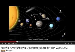 ukłas-słoneczny-skala