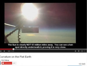 sun-spot3