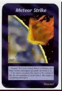 card-fake-asteroid