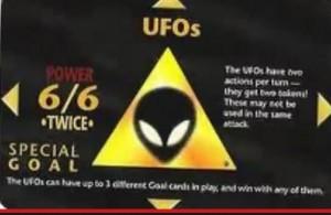 card-ufo