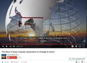 solarImpulse-globus