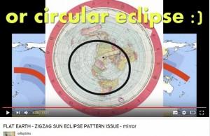 zacmienie-zigzak-circular