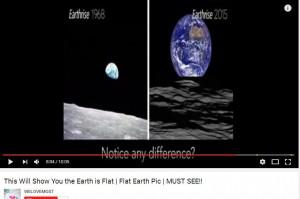 ziemia-ksiezyc1