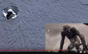 antarktyda-troll3a