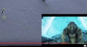 antarktyda-troll4a
