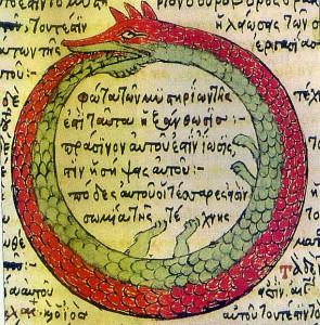 arribal-serpent