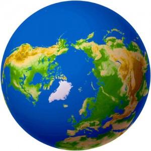 globe-arctic1a