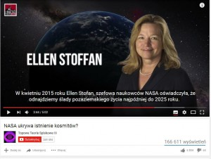 nasa-ufo-EllenStoffan
