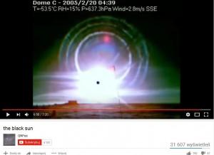 nasa-ufo3-dome