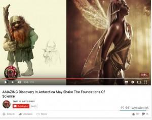 antar-fairy