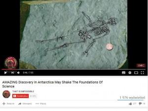 antarctica-fairy2
