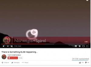 spirala-norweska