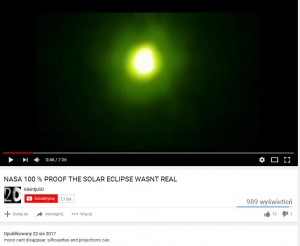 no-real-sun-eclipse