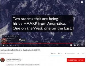 huragan-Irma1