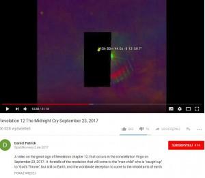 wrzesień-reddtagon-częściowozakruyu