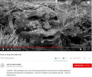 góry-twarze10