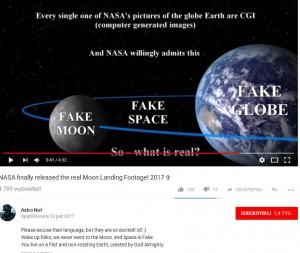 nasa-fake24