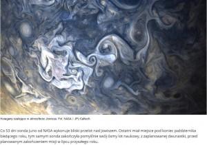 paint-nasa