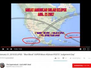 tetrada-americaneclipse