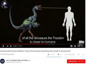 dinozaur-troodon-human
