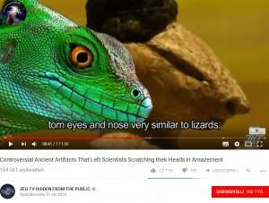 little-creature-reptulian-lizard