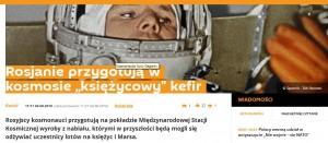 Sputni-kefir