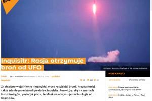 sputnik-ufo