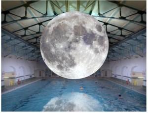 sztuczny-księżyc