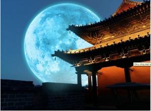 sztuczny-księżyc1