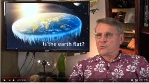 earth-flat-hovind