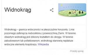 hobind-widnokrąg-google