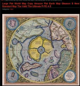 hovind-mapa-gleason