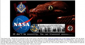 hovind-nasa-fraud