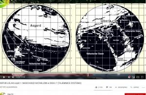 mapa-liberia-asgart