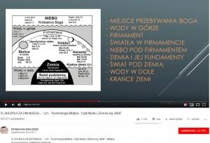 Dalewski-materiał-kosmologia