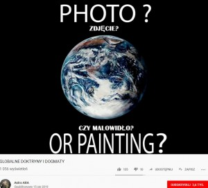 photo-painting