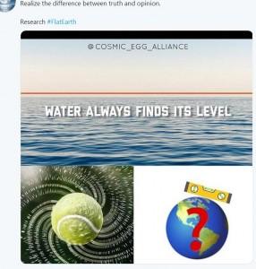 poziom--woda-powiom