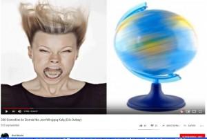 rotacja-ziemi