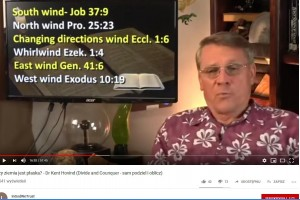 wiatry-hovind